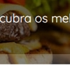 Plataforma online de take away no Algarve