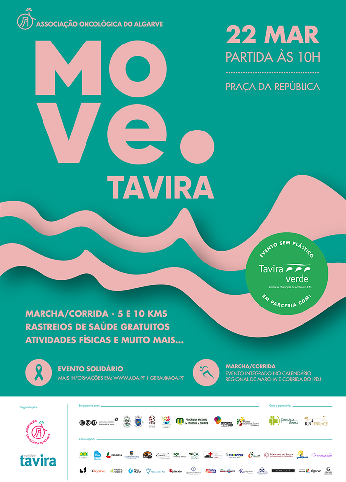 move Tavira cartaz